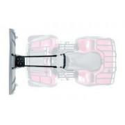 PLOW MOUNTING KIT POL300 /400 | Artikelcode: WARN-37846 | Fabrikant: ATV Accessories Warn