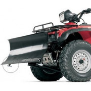 SKID KIT (2 PCS)   Artikelcode: WARN-38330   Fabrikant: ATV Accessories Warn