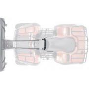 PLOW MOUNTING KIT KAW650 | Artikelcode: WARN-62686 | Fabrikant: ATV Accessories Warn