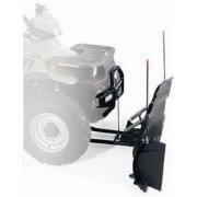 ATV PLOW MARKERS | Artikelcode: WARN-67679 | Fabrikant: ATV Accessories Warn