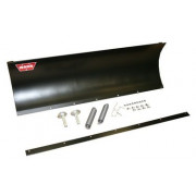 60 inch STRAIGHT BLADE | Artikelcode: WARN-78960 | Fabrikant: ATV Accessories Warn