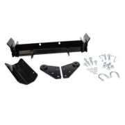 PLOW FRONT MOUNT KIT YAMAHA | Artikelcode: WARN-79403 | Fabrikant: ATV Accessories Warn