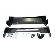 PLOW FRONT MOUNT KIT KAW | Artikelcode: WARN-79925 | Fabrikant: ATV Accessories Warn