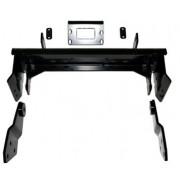PLOW FRONT MOUNT KIT YAM   Artikelcode: WARN-80534   Fabrikant: ATV Accessories Warn