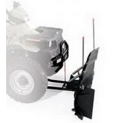 BLADE SIDE WALL | Artikelcode: WARN-80607 | Fabrikant: ATV Accessories Warn