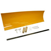 60 inch TAPERED BLADE | Artikelcode: WARN-80960 | Fabrikant: ATV Accessories Warn