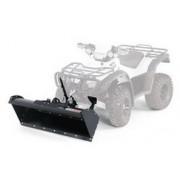 PROVANTAGE BUCKET CONV. 50 inch | Artikelcode: WARN-84133 | Fabrikant: ATV Accessories Warn
