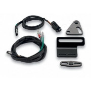 KIT CONTROL UPPER LMT PLOW | Artikelcode: WARN-85950 | Fabrikant: ATV Accessories Warn