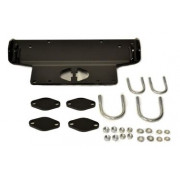 PLOW MOUNTING KIT CAN AM | Artikelcode: WARN-89613 | Fabrikant: ATV Accessories Warn