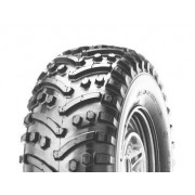 CST: C-828 25X10-12 | Artikelcode: 90077 | Fabrikant: ATV tyres Maxxis