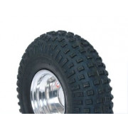 CST: C-829 145X7-6 | Artikelcode: 90080 | Fabrikant: ATV tyres Maxxis