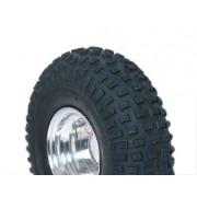 CST: C-829 145X7-6   Artikelcode: 90080   Fabrikant: ATV tyres Maxxis