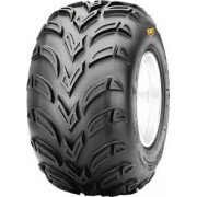 CST: C-9314 18X 9,5-8 | Artikelcode: 90091 | Fabrikant: ATV tyres Maxxis