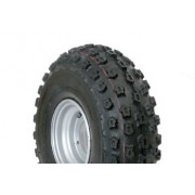 CST: C-864 NEW LTR 18X7-7   Artikelcode: 90120   Fabrikant: ATV tyres Maxxis