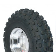 CST: C-867 NEW LTR 22X8-10 | Artikelcode: 90135 | Fabrikant: ATV tyres Maxxis