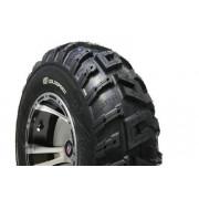 GS: M-985 MXU 25X8-12 | Artikelcode: 90163 | Fabrikant: ATV tyres Goldspeed
