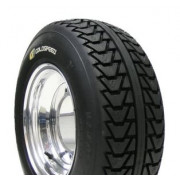 GS: C-9211 SD 165/70-10 | Artikelcode: 90186 | Fabrikant: ATV tyres Goldspeed