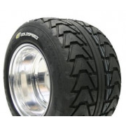 GS: C-9211 SD 225/40-10 | Artikelcode: 90191 | Fabrikant: ATV tyres Goldspeed