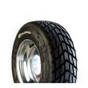GS: C-9205 CR 165/70-10 | Artikelcode: 90193 | Fabrikant: ATV tyres Goldspeed