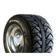 GS: C-9203 CR 225/40-10 | Artikelcode: 90197 | Fabrikant: ATV tyres Goldspeed