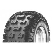 MA: C-9209 ALL TRAK 25X10-12 | Artikelcode: 90380 | Fabrikant: ATV tyres Maxxis