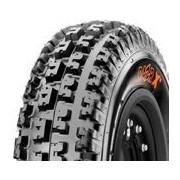 MA:RS07 20X6-10 RAZR XM | Artikelcode: 90468 | Fabrikant: ATV tyres Maxxis