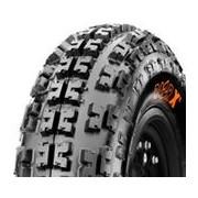 MA:RS07 21X7-10 RAZR XC | Artikelcode: 90469 | Fabrikant: ATV tyres Maxxis