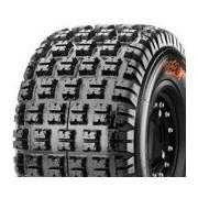 MA:RS08 18X10-8 RAZR XM | Artikelcode: 90471 | Fabrikant: ATV tyres Maxxis