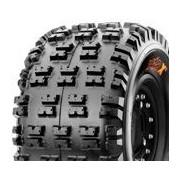 MA:RS08 20X11-9 RAZR XC   Artikelcode: 90473   Fabrikant: ATV tyres Maxxis
