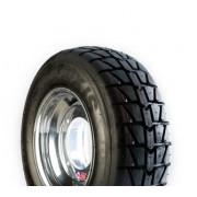 MA: C-9272 175/70-10 | Artikelcode: 90556 | Fabrikant: ATV tyres Maxxis