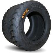 MA: M-992 SPEARZ 225/40-10 | Artikelcode: 90584 | Fabrikant: ATV tyres Maxxis