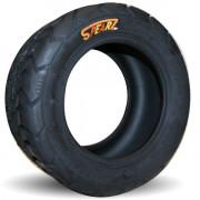 MA: M-991 SPEARZ 165/70-10 (18x6-10) | Artikelcode: 90585 | Fabrikant: ATV tyres Maxxis