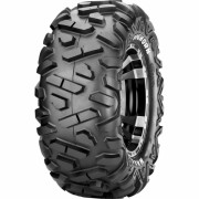 MA: M-918 BIG-HORN 26X12-R12 | Artikelcode: 90614 | Fabrikant: ATV tyres Maxxis