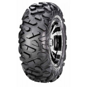 MA: M- 917 BIG-HORN 27X9-R12 | Artikelcode: 90620 | Fabrikant: ATV tyres Maxxis