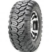 MA: MU-08 CEROS 26X11-14 | Artikelcode: 90637 | Fabrikant: ATV tyres Maxxis