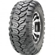 MA: MU-03 CEROS 25X8-12 | Artikelcode: 90639 | Fabrikant: ATV tyres Maxxis