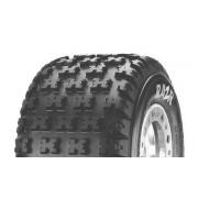 MA: M-932 RAZR 20X11-10   Artikelcode: 90660   Fabrikant: ATV tyres Maxxis