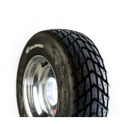 C9205 165/70-10 (18X6-10) Blue-Medium-Racing | Artikelcode: 90705 | Fabrikant: ATV tyres Goldspeed