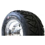 GS: C-9203 FT 225/40-10   Artikelcode: 90720   Fabrikant: ATV tyres Goldspeed