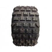 RUSH:PRO 1R 18X10-8 | Artikelcode: 90893 | Fabrikant: ATV Tyres SUN F