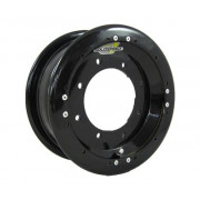 GS: 10X5.5 4/144/156 4+1.5 B | Artikelcode: WG-B05445641B | Fabrikant: ATV Wheels Goldspeed
