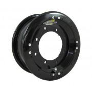 GS: 10X5.5 4/144/156 4+1.5 B | Artikelcode: WG-B05445641B | Fabrikant: ATV Wheels Goldspeed