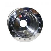 GS: 12X7 4/110 2+5 P   Artikelcode: WG-B271025P   Fabrikant: ATV Wheels Goldspeed