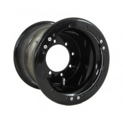 GS: 9X8 4/110/115 3+5 B | Artikelcode: WG-B98101535B | Fabrikant: ATV Wheels Goldspeed