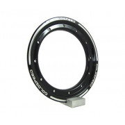 GS:BEAD-LOCK RING 8-INCH | Artikelcode: WG-BL08BL | Fabrikant: ATV Wheels Goldspeed