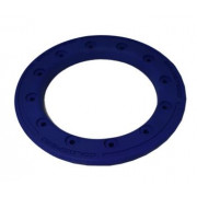 GS:BEAD-LOCK RING 9-INCH | Artikelcode: WG-BL09BU-PC12 | Fabrikant: ATV Wheels Goldspeed