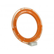 GS:BEAD-LOCK RING 9-INCH | Artikelcode: WG-BL09OR | Fabrikant: ATV Wheels Goldspeed