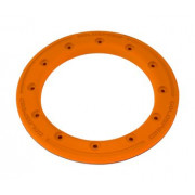 GS:BEAD-LOCK RING 9-INCH | Artikelcode: WG-BL09OR-PC12 | Fabrikant: ATV Wheels Goldspeed