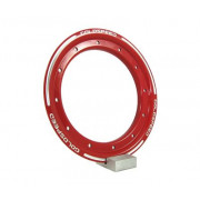 GS:BEAD-LOCK RING 9-INCH | Artikelcode: WG-BL09RD | Fabrikant: ATV Wheels Goldspeed