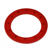 GS:BEAD-LOCK RING 9-INCH | Artikelcode: WG-BL09RD-PC12 | Fabrikant: ATV Wheels Goldspeed